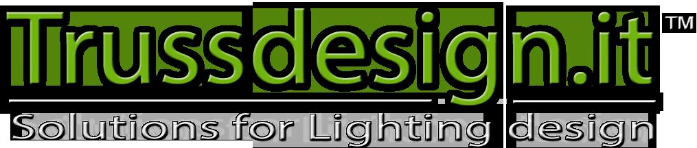 Trussdesign.it – Solution For Lighting Design