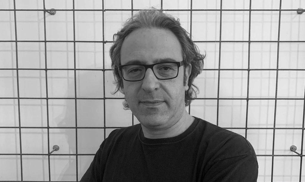 Gian Paolo Oltolini
